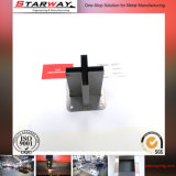 Kundenspezifisches Metall, das Teil-Herstellung stempelt