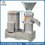 Máquina de pulir del hueso del acero inoxidable