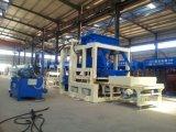 Hfb5200A hydraulischer Block, der Maschine herstellt