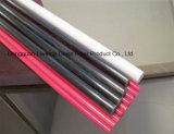 Buoni barra/Rod della vetroresina FRP GRP Pultruded di flessibilità con il peso leggero