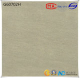 плитка пола абсорбциы 1-3% тела строительного материала 600X1200 керамическая белая (G60705+G60702) с ISO9001 & ISO14000