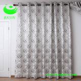 Tela de la cortina del telar jacquar (BS1094)