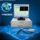 Circuit Board Characteristic Impedance Tester (Asida-ZK2130)