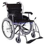 Hand Wheelchairs voor Old People en Disabled ES25