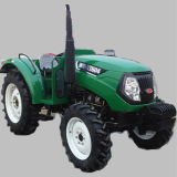 Saleのための農業のMachinery 4WD 70HP Farm Tractor
