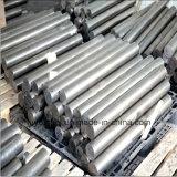 304 нержавеющая сталь цена Fcatory штанги/штанги сразу