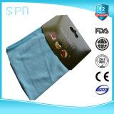 4PCS/Bag o pacchetto all'ingrosso con il tovagliolo di pulizia di carta di Microfiber dell'autoadesivo