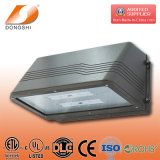 60W Meanwell Outdoor Full Cut-off LED Wall Light