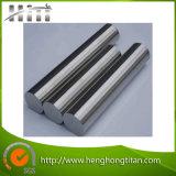ASTM de Staaf/de Staaf van het Titanium ASTM van de Rang 2/Ti Gr. 2 B265
