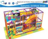 Профессиональный Крытый игрового оборудования Крытый площадка (А-09001)