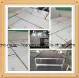 Panel-Möbel, die CNC-Holzbearbeitung-Maschine herstellen