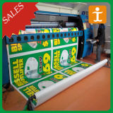 관례 PVC Banner, Outdoor Banner, Advertizing (TJ-XZ-02)를 위한 Vinyl Banner Printing