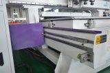 マルチFuctions木製CNCのルーターまたは3ヘッド自動ツールの変更の木製の家具4の軸線CNCのルーター