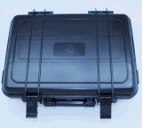 6mm industrieller videoinspektionEndoscope mit 2wegartikulation, 1m prüfenkabel
