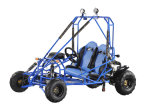 Road con el CE Eclectic Mini sale Kart para Kids (KD 49FM5-E)