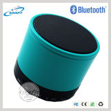 Haut-parleur portatif Bluetooth mains libres Amplificateur audio