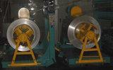 変圧器高圧ホイルの巻上げ機械
