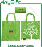 Customized ColorおよびLogo 06のNon-Woven Bag