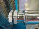 Parte integrante do derramamento da tela da broca de alguma aplicação da perfuração direcional
