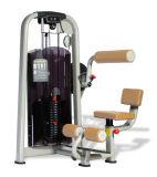 Máquina abdominal Xr10 da máquina da aptidão