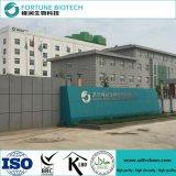 CMC & PAC voor het Boren van de Olie van Fortuin Biotech wordt gebruikt dat