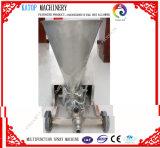 Máquina de pulverização do bestseller do sudeste dos países asiáticos