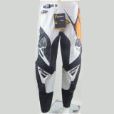 Motocross su ordinazione dell'attrezzo del MX di alta qualità che corre i pantaloni (MAP03)