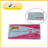 Il migliore strumento della prova di gravidanza di qualità