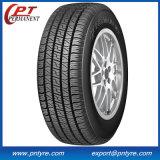 SUV Tire P245/70r17 P265/70r17 P235/65r17 P245/65r17 für Amerika Market