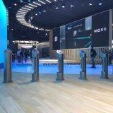 自動展覧会のためのIC/IDのカード読取り装置の振動ゲート