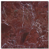 Nuevo mármol compuesto del azulejo de suelo del material de construcción 2015 (R6029)