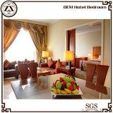 Populär und die verwendeten Hotel-Möbel schnell verschieben