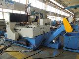 Da placa móvel do CNC do pórtico máquina Drilling Gmd2016