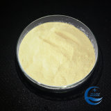 Stanozolol Winstrol Puder-aufbauendes Steroid für Ausschnitt-Schleifen