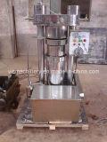 Machine de presse de pétrole hydraulique (6Y-230)
