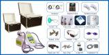 Apparecchio medico della strumentazione di bellezza di rimozione dei capelli del laser di IPL Shr con approvazione del Ce
