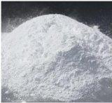 Sale tetrasodico acido tetraacetico 99% della diammina dell'etilene come agente di chelazione
