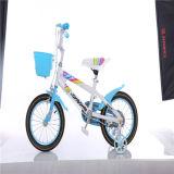 O estilo novo China caçoa a bicicleta/bicicleta das crianças por 3 5 anos de bicicleta velha dos miúdos
