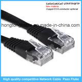 FTP Cat5e 근거리 통신망 유선 텔레비전 방송망 케이블