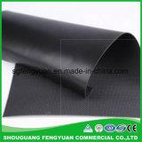 中国EPDMは屋根ふきの膜を防水する