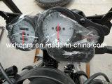 競争させる合金のマフラー(XF150-5D)とのMotorcycle150CCを