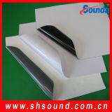 공기 자유로운 자동 접착 비닐 (SAV120)