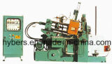 16ton Hot Chamber Die Casting Machine per Zinc Alloy (J212)
