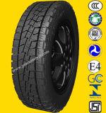 175/70r13, 185/70r14, neumático radial, neumático del coche, todo el neumático de la estación