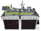産業センサーのトレーナーの職業訓練装置教訓的な装置のEduccational装置