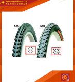 Fahrrad-Gummireifen auf Verkauf für verschiedenes Fahrrad (BT-040)