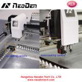 비전 Correation를 가진 Neoden3V SMT 제조자 후비는 물건과 장소 기계 2 헤드