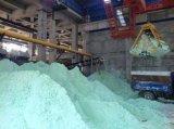Sulfato ferroso del monohidrato mínimo del 91%