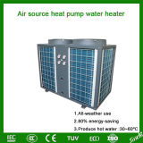 35kw Commercial Heat Pump Air aan Water China (kfxrs-35II)