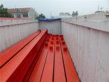 الصين مموّن تقليد [ستروكتثرل ستيل] مستودع مشروع لأنّ عمليّة بيع